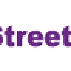 Oxford Street Health Group Logo