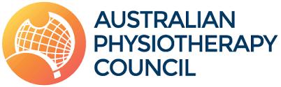 APC clinical exam courses & mentoring